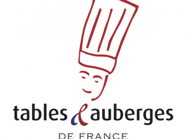 Restaurant ô Toulousain Tables et Auberge de France